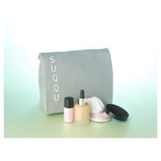 BASE MAKEUP KIT / SUQQU