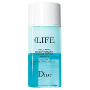 LIFE TRIPLE IMPACT MAKEUP REMOVER
