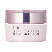 CONCENTRATED NECK SERUM