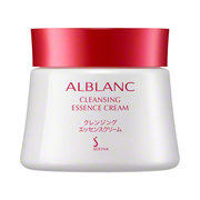 CLEANSING ESSENCE CREAM