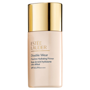 Double Wear Flawless Hydrating Primer / ESTÉE LAUDER