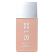 Seamless Liquid Foundation / LB