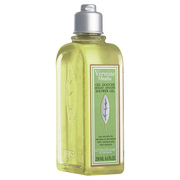 MINT VERBENA SHOWER GEL / L'OCCITANE
