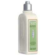 MINT VERBENA BODY ICE GEL / L'OCCITANE