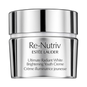 Re-Nutriv Ultimate Radiant White Brightening Youth Creme / ESTÉE LAUDER