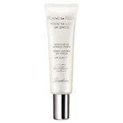BLANC DE PERLE UV SHIELD