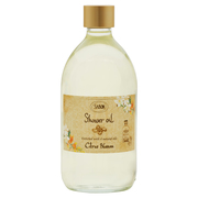 Shower Oil Citrus Blossom / SABON