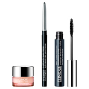 Lash Power Mascara Set / CLINIQUE