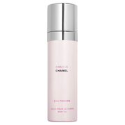 CHANCE EAU TENDRE BODY OIL / CHANEL