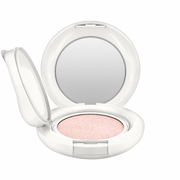 STROBE TONE-UP CUSHION COMPACT SPF50 / M・A・C