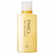 SILKY HAIR ESSENCE / FANCL