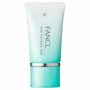 PORE CLEANSING PACK / FANCL