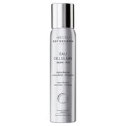 CELLULAR WATER MIST / ESTHEDERM