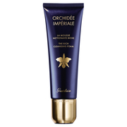 ORCHIDÉE IMPÉRIALE THE RICH CLEANSING FOAM / GUERLAIN