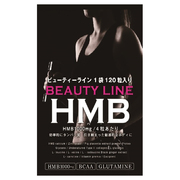 BEAUTYLINEHMB