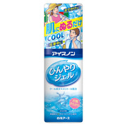 ICE-NON Cooling Gel