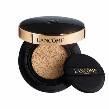 TEINT IDOLE ULTRA CUSHION FOUNDATION / LANCÔME