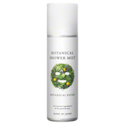BOTANICAL ESTHE BOTANICAL SHOWER MIST