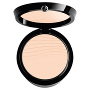NEO NUDE COMPACT POWDER FOUNDATION / GIORGIO ARMANI beauty