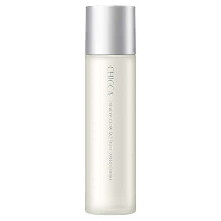 BEAUTY GLOW MOISTURE ESSENCE FRESH / CHICCA