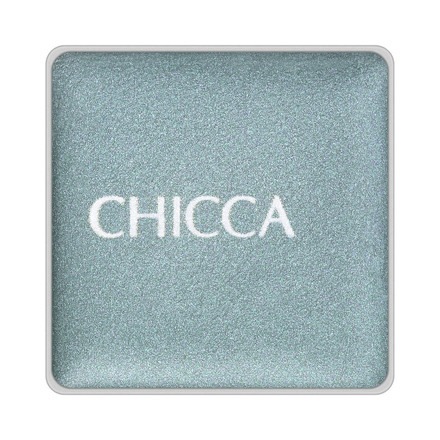 LID FLASH / CHICCA