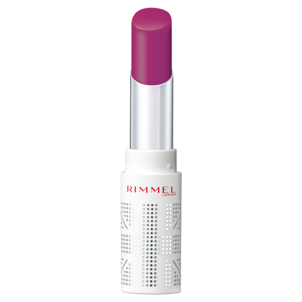 LASTING FINISH TINT LIP / RIMMEL