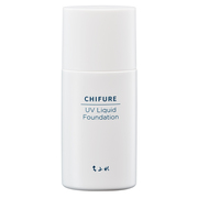 UV Liquid Foundation