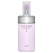 EXAGE MOIST ADVANCE MILK I / ALBION
