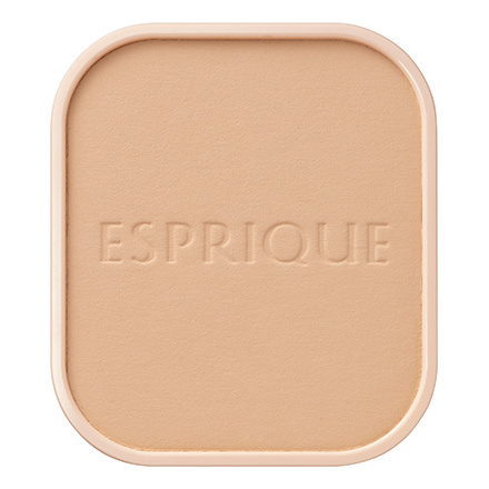 Pure Skin Pact UV Limited Kit 7 / ESPRIQUE