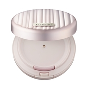 Liquid Compact BB / ESPRIQUE