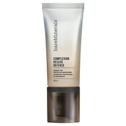 COMPLEXION RESCUE DEFENSE RADIANT PROTECTIVE VEIL / bareMinerals