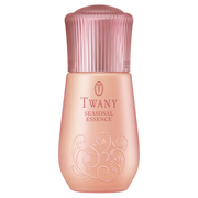 SEASONAL ESSENCE AW / TWANY