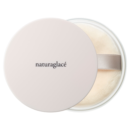 Loose Powder Sheer Moist