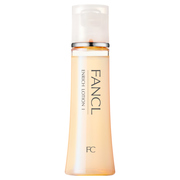 ENRICH LOTION I Fresh / FANCL