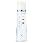 MOIST REFINE LOTION I Fresh / FANCL