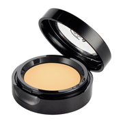 Matte Clay Concealer / THE BODY SHOP
