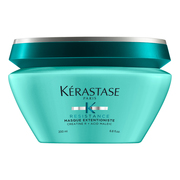 Masque Extentioniste / KERASTASE