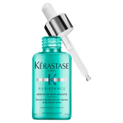 Serum Extentioniste / KERASTASE