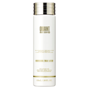 QUANT BY MARY QUANT NOURISHING TREAT LOTION
