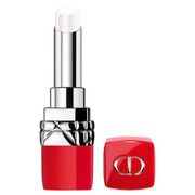 ROUGE DIOR ULTRA ROUGE / Dior