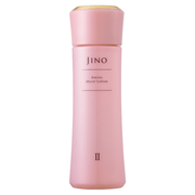 Amino Moist Lotion II