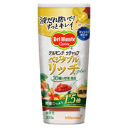 Vegetable Rich Ketchup Plus