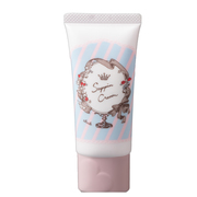 Suppin Cream Marshmallow Matte (Pasel Rose) / club
