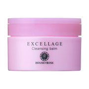EXCELLAGE Cleansing Balm