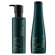 art of hair ultimate reset shampoo / conditioner