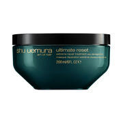 art of hair ultimate reset mask