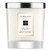 HONEYSUCKLE & DAVANA HOME CANDLE / Jo MALONE LONDON