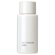 NAIL REMOVER / ORBIS