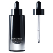 CREMA NERA EXTREMA VOLUME RESHAPING EYE SERUM / GIORGIO ARMANI beauty