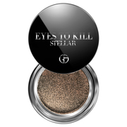 EYES TO KILL STELLAR MONO EYESHADOW / GIORGIO ARMANI beauty